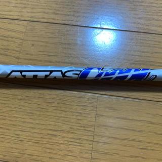 マミヤ(USTMamiya)のUSTmamiya  ATTAS CoooL  CooL 6x  ゴルフ (その他)
