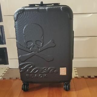 ロエン(Roen)のやんちゃ様 専用(トラベルバッグ/スーツケース)
