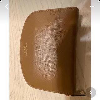 アーペーセー(A.P.C)のアーペーセー  財布(財布)