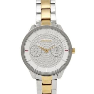 フルラ(Furla)のFURLA 腕時計 メトロポリス スワロ(腕時計)