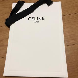 セリーヌ(celine)のCELINE 紙袋(ショップ袋)
