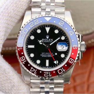 腕時計 自動巻き 極美品 激安