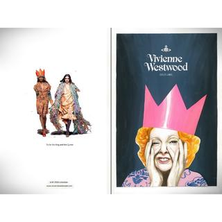 ヴィヴィアンウエストウッド(Vivienne Westwood)の専用(トートバッグ)