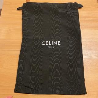 セリーヌ(celine)のセリーヌ ショップバッグ(ショップ袋)