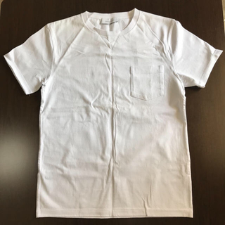 アダムエロぺ(Adam et Rope')のアダムロペ  Tシャツ(Tシャツ/カットソー(半袖/袖なし))