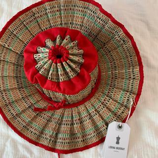 Caramel baby&child  - lornamrray 帽子