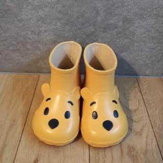 ダイアナ(DIANA)のダイアナ レインブーツ (長靴/レインシューズ)