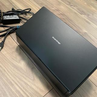 フジツウ(富士通)のScanSnap ix500 スキャンスナップ 富士通 FUJITSU(OA機器)