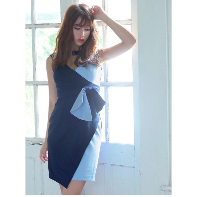 JEWELS(ジュエルズ)のjewels キャバ ドレス レディースのフォーマル/ドレス(ナイトドレス)の商品写真