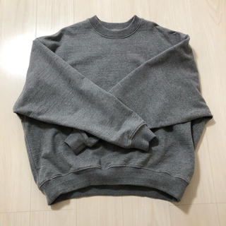 FEAR OF GOD - 国内正規Fear of god 5th HEAVY TERRY