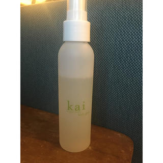 ロンハーマン(Ron Herman)のKai Body Glow(ボディローション/ミルク)