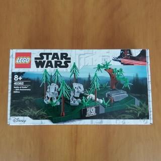 レゴ(Lego)のレゴ スターウォーズ 40362 非売品(キャラクターグッズ)