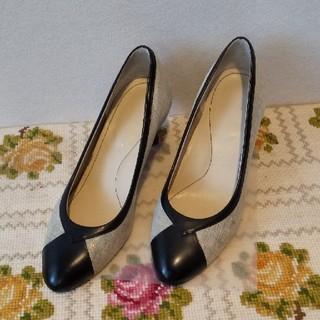 リーガル(REGAL)の靴   パンプス   REGAL(ハイヒール/パンプス)