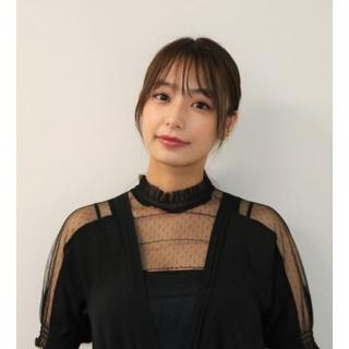 laura mercier - 宇垣美里さん 河北裕介さん使用 ローラ メルシエ ラスターアイカラー03