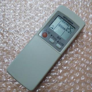 ミツビシ(三菱)の三菱 エアコン リモコン GP92(エアコン)