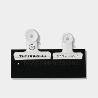 ピースマイナスワン(PEACEMINUSONE)のpeaceminusone fragment the conveni clip(スニーカー)