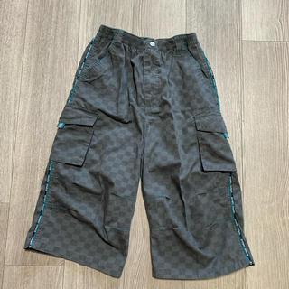 美品 男児パンツ 170サイズ(パンツ/スパッツ)