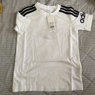 adidas - アディダス公式 ウェア トップス adidas 半袖Tシャツ / Tee