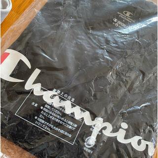 チャンピオン(Champion)のチャンピオンタンクトップ(タンクトップ)