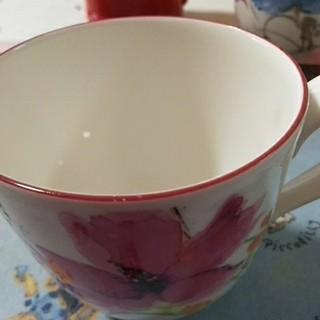 ビレロイアンドボッホ(ビレロイ&ボッホ)のビレロイボッホ マグカップ(グラス/カップ)