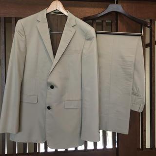 コムサメン(COMME CA MEN)のスーツセット(セットアップ)