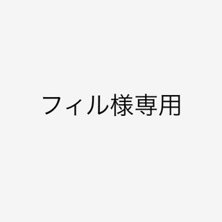グッチ(Gucci)のフィル様専用(入荷待ち)(バレッタ/ヘアクリップ)