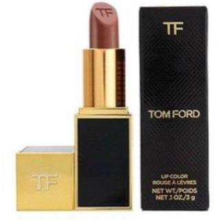トムフォード(TOM FORD)のトムフォード リップカラー63(口紅)