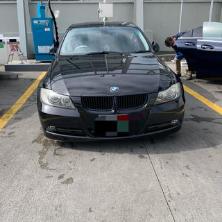 BMW - BMW325Iハイライン早期取引の方お値引します