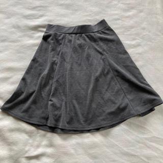 ジエンポリアム(THE EMPORIUM)のミニスカート(ミニスカート)