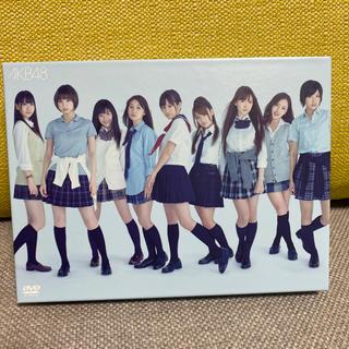 エーケービーフォーティーエイト(AKB48)のAKB48  AKB48がいっぱい 〜ザ・ベスト・ミュージックビデオ・DVD(ミュージック)