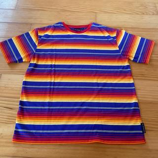 ワイルドシングス(WILDTHINGS)のWILDTHINGS Tシャツ 値下げしました(Tシャツ/カットソー(半袖/袖なし))