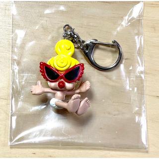 HYSTERIC MINI - ヒスミニ ☆正規品☆新品☆キーホルダー☆フィギュア☆③