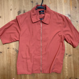 ハレ(HARE)のHARE 半袖上着(Tシャツ/カットソー(半袖/袖なし))