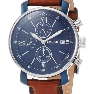 フォッシル(FOSSIL)の[フォッシル] 腕時計 BQ2163 メンズ 正規輸入品(腕時計(アナログ))