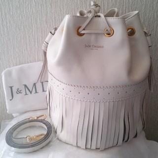 J&M DAVIDSON - 新品!J&M DAVIDSON カーニバルM