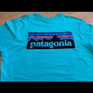 パタゴニア(patagonia)のPatagonia Tシャツ(シャツ)