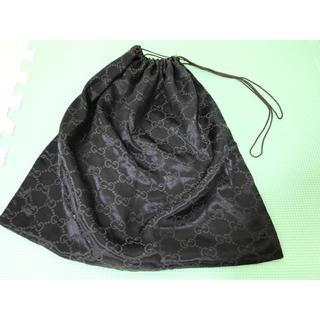 グッチ(Gucci)の★☆お値下げしました☆★グッチ 袋 サイズ約40×40cm (その他)