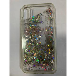 サミールナスリ(SMIR NASLI)のサミールナスリiPhoneケース(iPhoneケース)