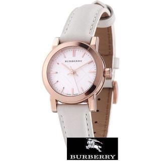 バーバリー(BURBERRY)のバーバリー Burberry Bu9209 Rose Gold(腕時計)