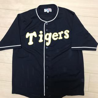 ハンシンタイガース(阪神タイガース)の阪神タイガース  ユニフォーム(ウェア)