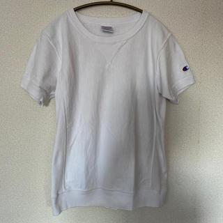 フリークスストア(FREAK'S STORE)のフリークスストア別注チャンピオンTシャツ(カットソー(半袖/袖なし))