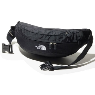 THE NORTH FACE - THE NORTH FACE Sweep nm71904