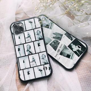 エイミーイストワール(eimy istoire)のeimy istoire iPhone11proケース(iPhoneケース)