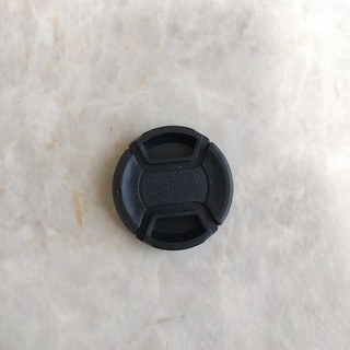 オリンパス(OLYMPUS)のKon037様(フィルムカメラ)