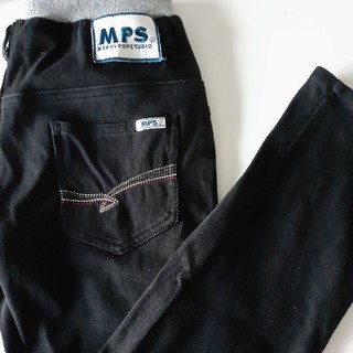 MPS - 長ズボン 140