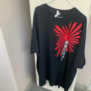 バブルス(Bubbles)の強いTシャツ(Tシャツ/カットソー(半袖/袖なし))