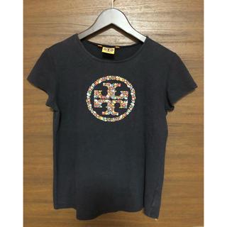 トリーバーチ(Tory Burch)のTory Burch トリーバーチ  Tシャツ xs (Tシャツ(半袖/袖なし))
