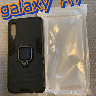 ギャラクシー(Galaxy)のGalaxy A7 スマホケース  case(Androidケース)