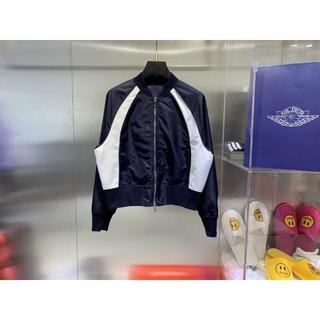 ディオール(Dior)の【Dior×Jordan】超激レア Air Dior Bomber Jacket(テーラードジャケット)