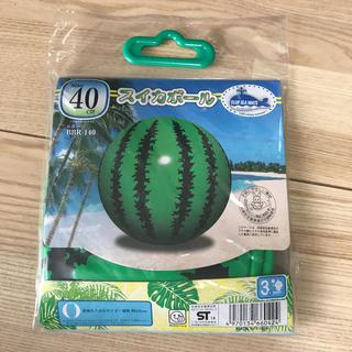 スイカビーチボール(その他)